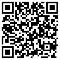 3-191029124454512.jpg