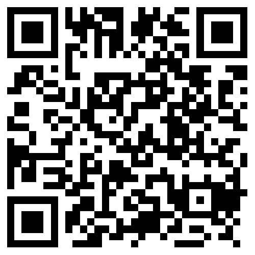 3-1910291436012G.jpg