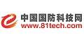 中國(guo)國(guo)防科技網