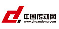 中國(guo)傳動網