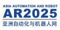 亞洲自yuan) hua)與機器人(ren)網