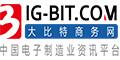 大比(bi)特商務網