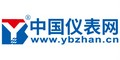 中國(guo)儀表網